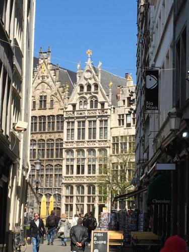 AntwerpenreisIMG01