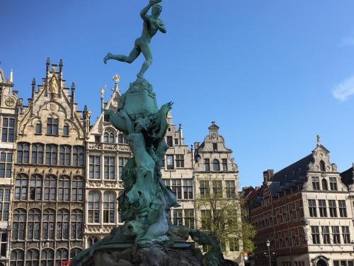 AntwerpenreisIMG07
