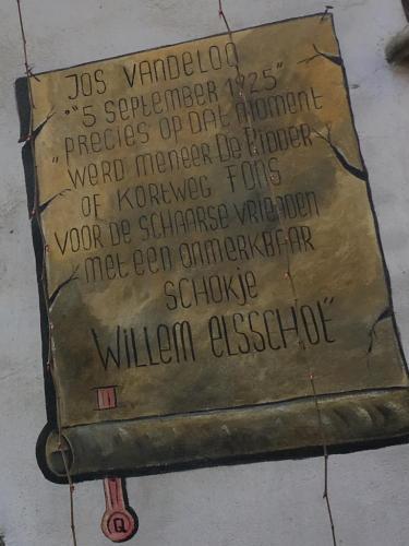 AntwerpenreisIMG08