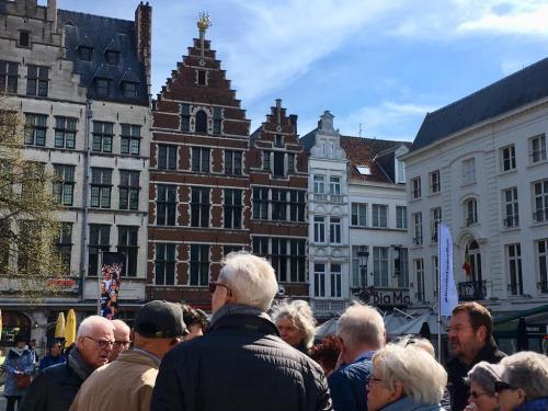 AntwerpenreisIMG13