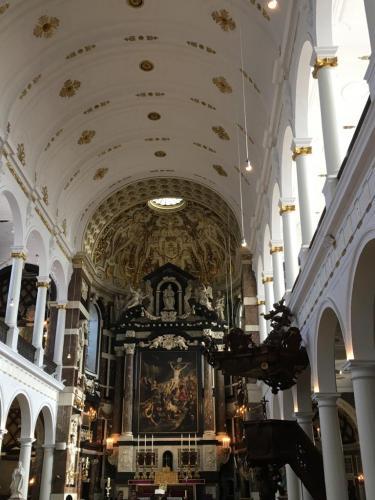 AntwerpenreisIMG18