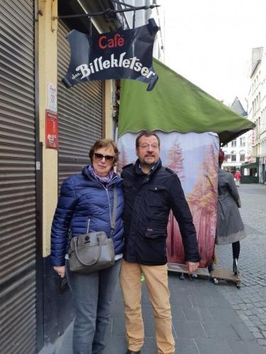 AntwerpenreisIMG26
