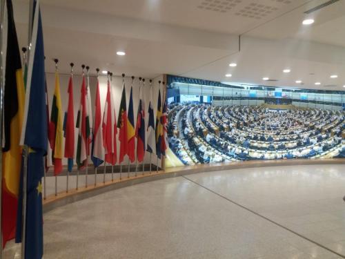 Brussel3mei 1