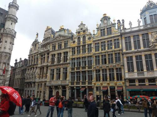 Brussel3mei 2