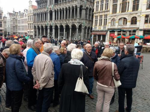 Brussel3mei 5