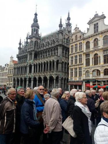 Brussel3mei 6
