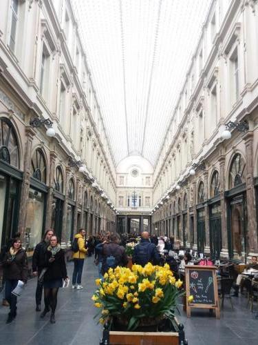 Brussel3mei 7